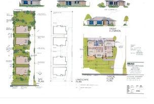 Lot 26 Alford Street, Kingaroy, Qld 4610