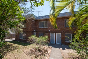 4/107 Station Road, Woodridge, Qld 4114