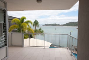 2207/146 Sooning Street, Nelly Bay, Qld 4819