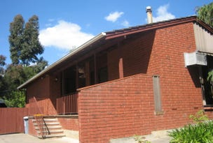 27 Hub Drive, Aberfoyle Park, SA 5159
