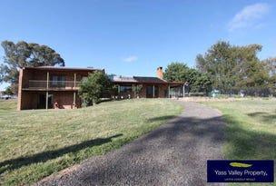 1146 Dog Trap Road, Yass, NSW 2582