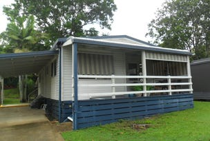 Coombabah, address available on request