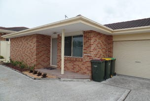 2/63 Addison Avenue, Lake Illawarra, NSW 2528