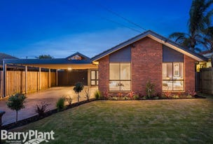 5 Ward Court, Altona Meadows, Vic 3028