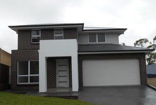 10 Matheson Avenue, Mount Pritchard, NSW 2170