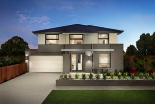 Lot 608 Riverwood Drive, Acacia, Botanic Ridge, Vic 3977