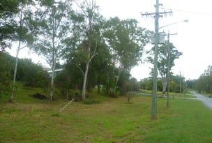 2-4 Cemetery Road, Cordalba, Qld 4660