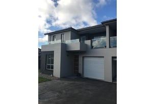 34F Old Kent Rd, Greenacre, NSW 2190