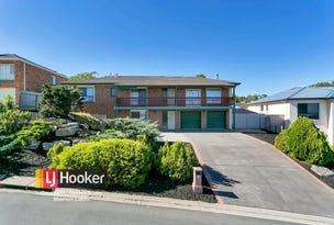 24 Cambridge Terrace, Hillbank, SA 5112