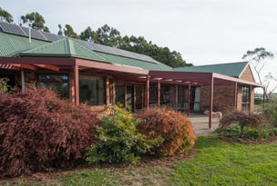 455 Clear Creek Valley Road, Mirboo, Vic 3871