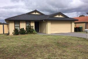 19 Chablis Drive, Cessnock, NSW 2325