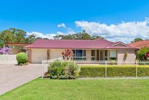 69 Kendall Cr, Bonny Hills, NSW 2445
