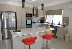 96 Foxtail Cresent, Banksia Beach, Qld 4507