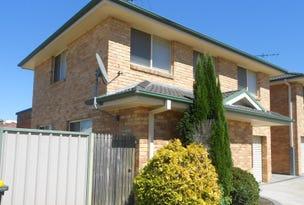 3/13 Myra Street, East Maitland, NSW 2323