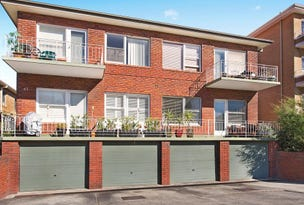 47 Kings Road, Brighton-Le-Sands, NSW 2216