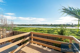 12/2-20 Gladesville Boulevard, Patterson Lakes, Vic 3197