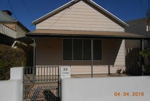 39 Argent Street, Broken Hill, NSW 2880