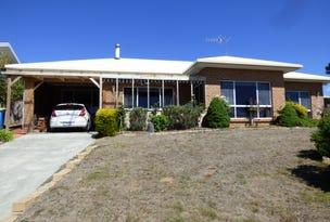7 Douglas Court, St Helens, Tas 7216
