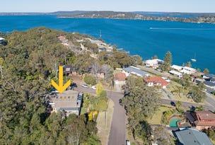 91 Alkrington Avenue, Fishing Point, NSW 2283