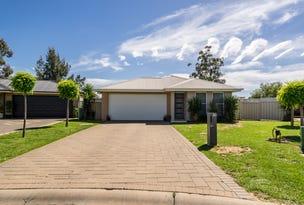 30 DUNHEVED CIRCLE, Dubbo, NSW 2830