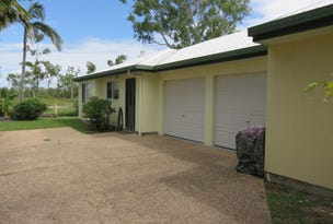 58B MARINE PARADE, Midge Point, Qld 4799