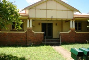 3/247  Dowling Street, Dungog, NSW 2420