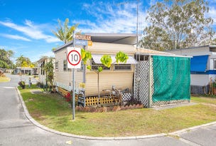 site 166 1-25 First Ave, Bongaree, Qld 4507