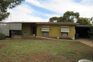 52 Government Road, Peterborough, SA 5422