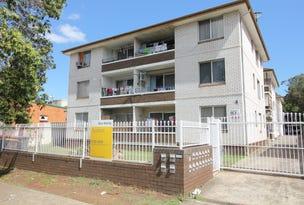 18/4 Mcburney Road, Cabramatta, NSW 2166
