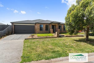 8 Pelican Place, Hastings, Vic 3915