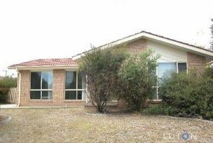 84 Barr Smith Avenue, Bonython, ACT 2905