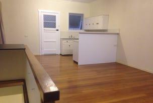 2c Vernon Crescent, Urunga, NSW 2455