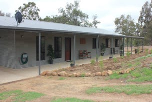 Lot 356 Cottage Court, Bakers Hill, WA 6562