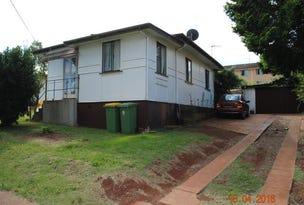 307 James Street, Toowoomba City, Qld 4350