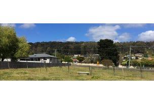 97/206 Weld Street, Beaconsfield, Tas 7270