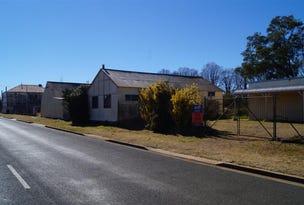 169-178 Bradley street, Guyra, NSW 2365