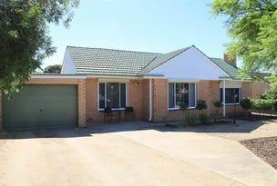 16 Baseby Road, Mannum, SA 5238