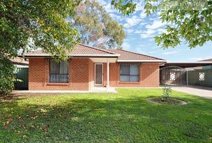 12 Wiradjuri Crescent, Wagga Wagga, NSW 2650