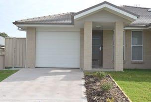 1/67 Wattle Ponds Road, Singleton, NSW 2330