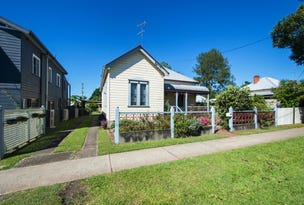 139 Oliver St, Grafton, NSW 2460