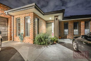 2/39 Wood, Avondale Heights, Vic 3034