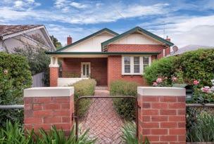 10 Darlow Street, Wagga Wagga, NSW 2650