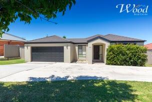 107 Dryandra Way, Thurgoona, NSW 2640