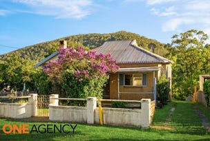 3743 The Bucketts Way, Krambach, NSW 2429