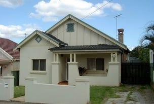 25 Manildra Street, Earlwood, NSW 2206