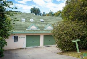 1/5 Angle Street, Narooma, NSW 2546