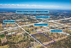 120 Herley Avenue, Rossmore, NSW 2557