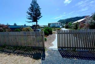 2 Edwardes Street, Stanley, Tas 7331