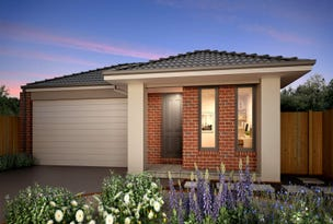 Lot 35 Waterloo Corner Road, Salisbury, SA 5108