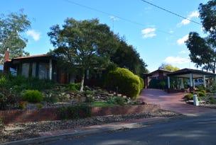 669 Milne Road, Tea Tree Gully, SA 5091